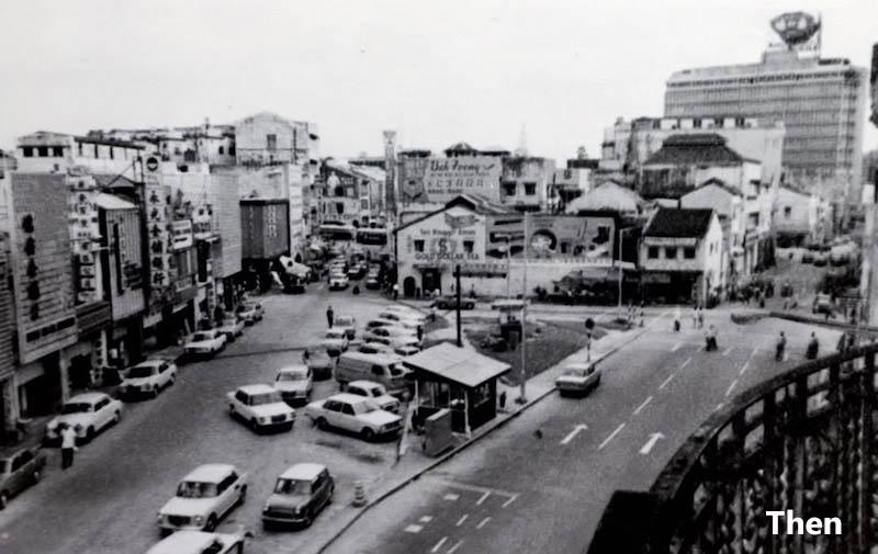 Image from Era Baru