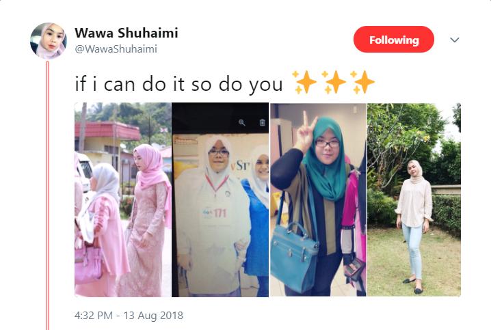 Image from Twitter @WawaShuhaimi