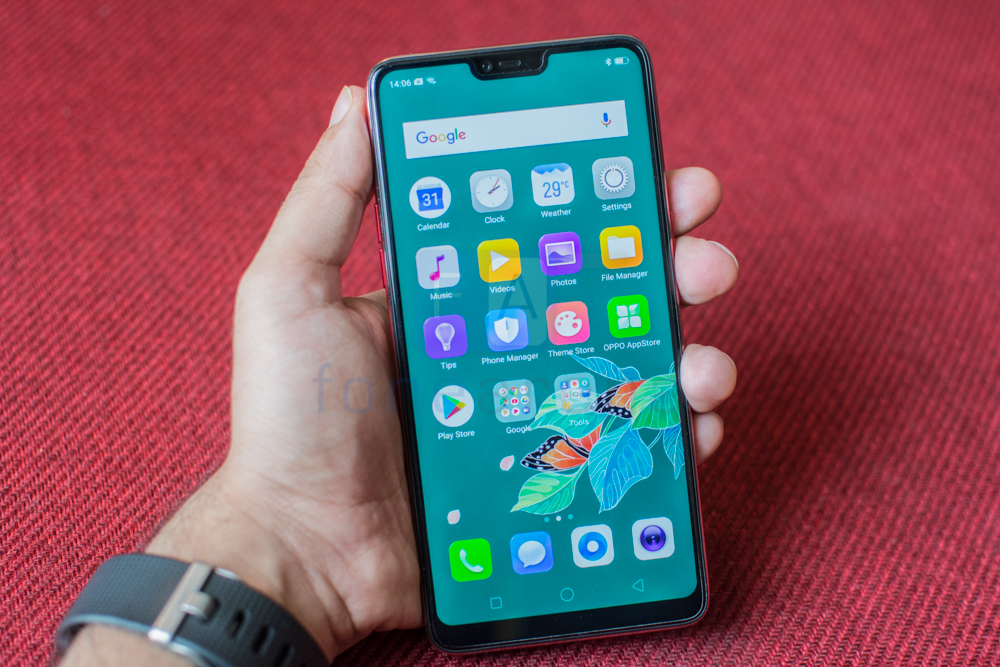 7 Smartphones With Large Storage Space For People Who