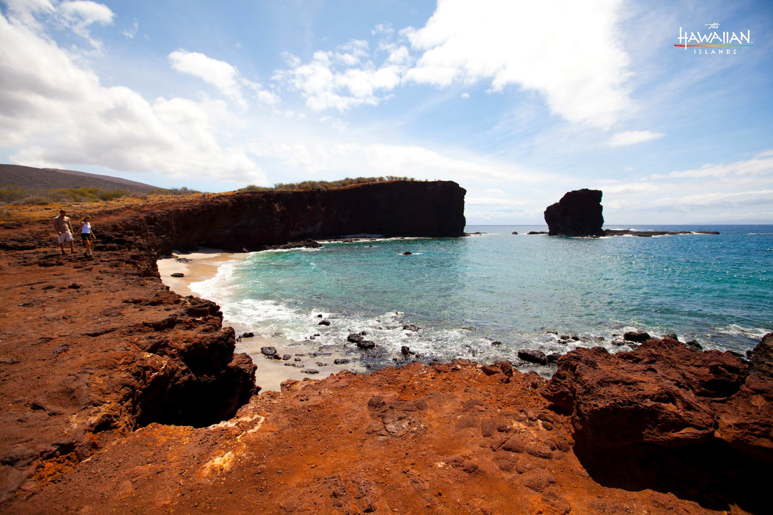 Image from Hawaii Tourism Authority (HTA)