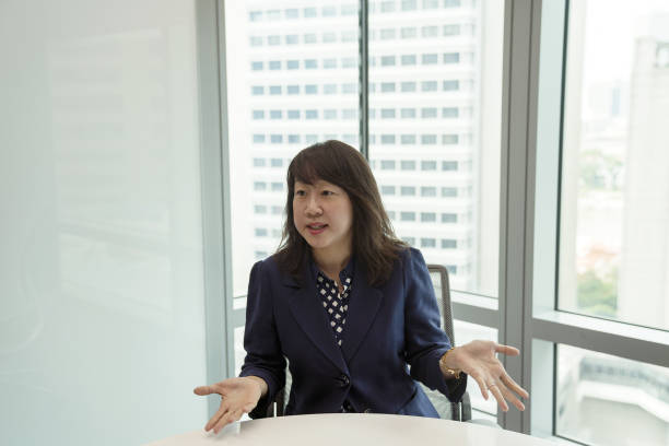 CEO Crucial Perspective, Corrine Png
