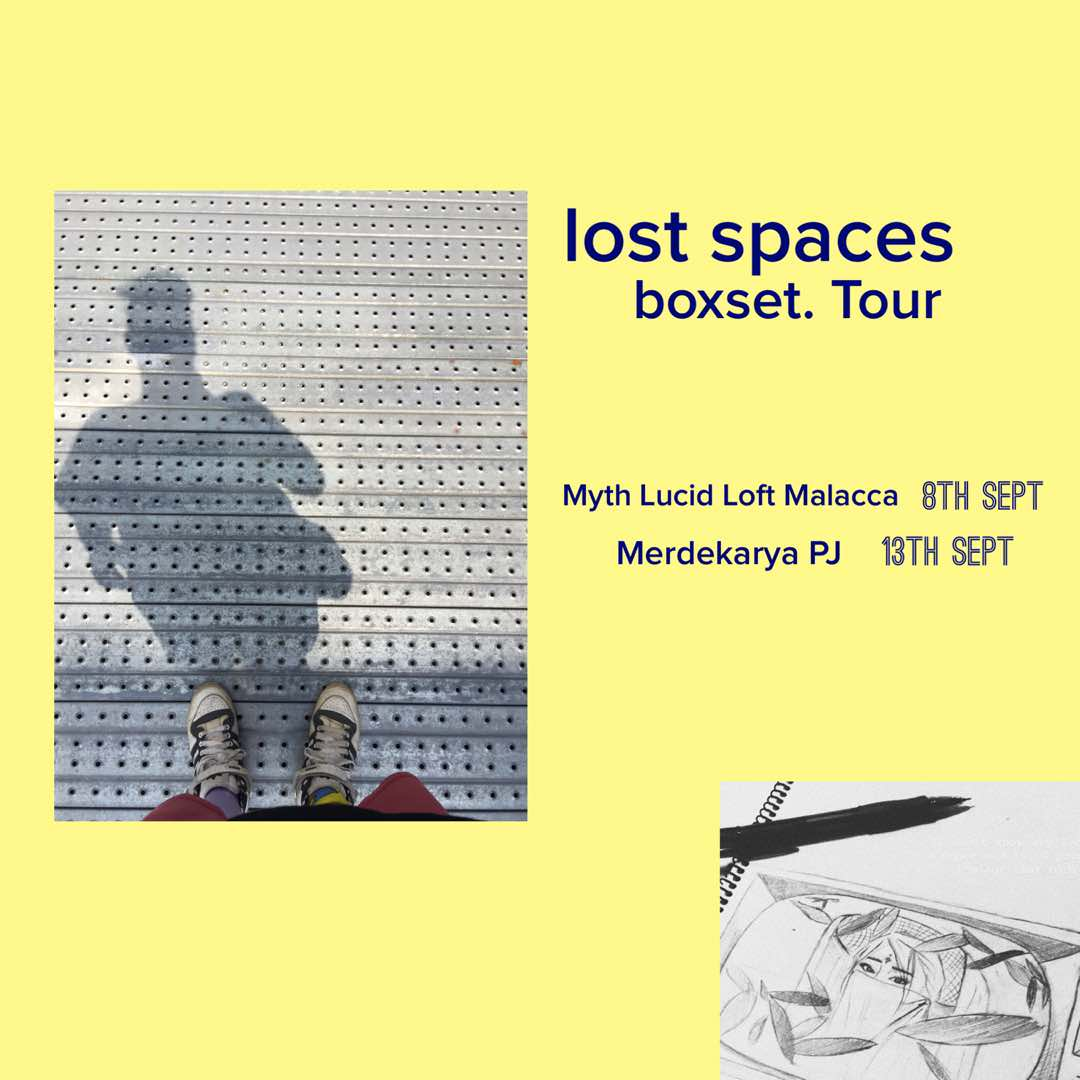 Image from lost.spaces