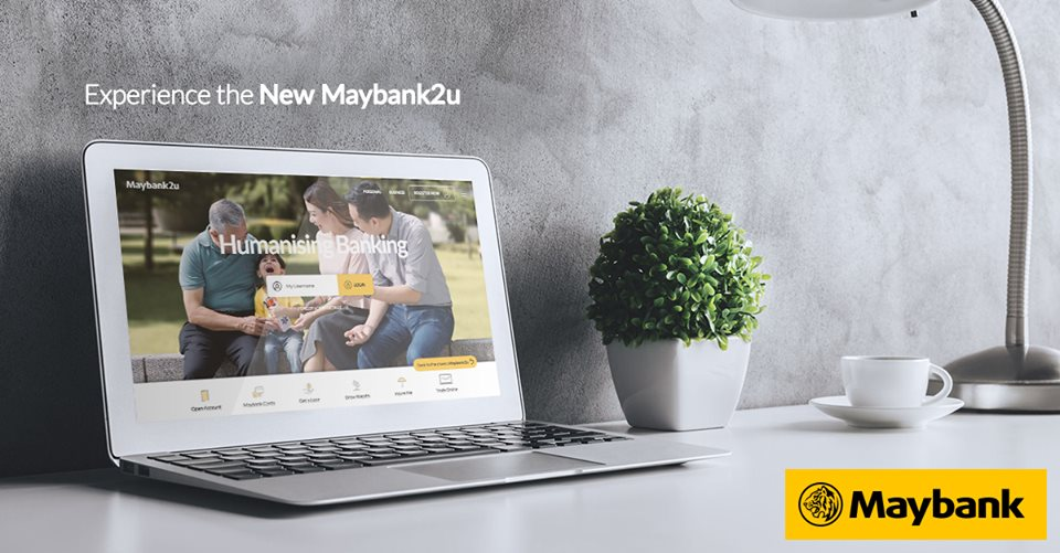 Image from Maybank (Facebook)