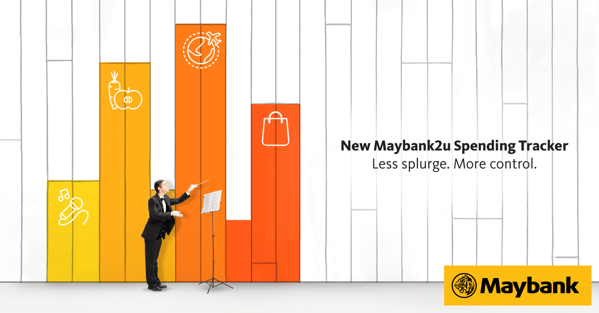 Image from Maybank