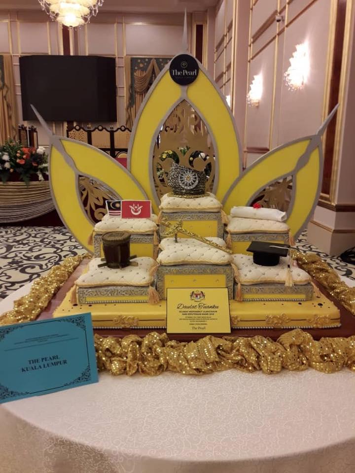 Image from Azahar Omar / Malaysian Chef Connection (MCC)