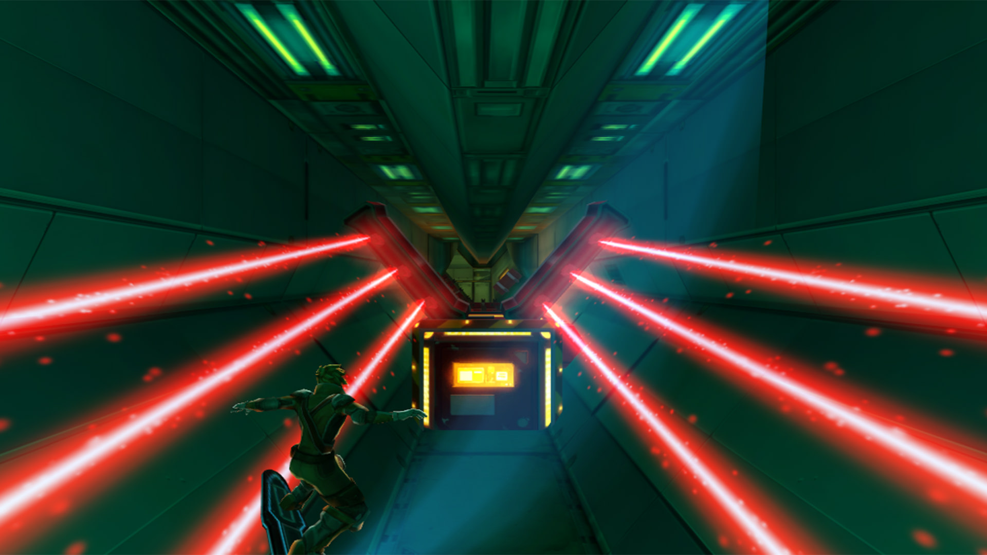 Image from Streamline Games
