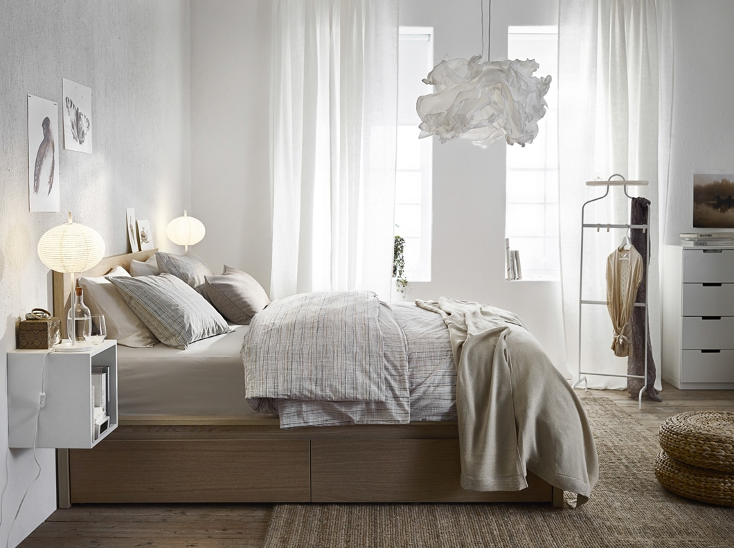 Image from IKEA