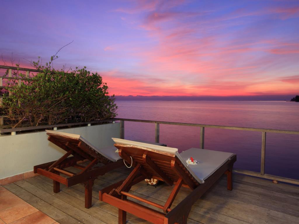 Image from Sun Island Resort & Spa