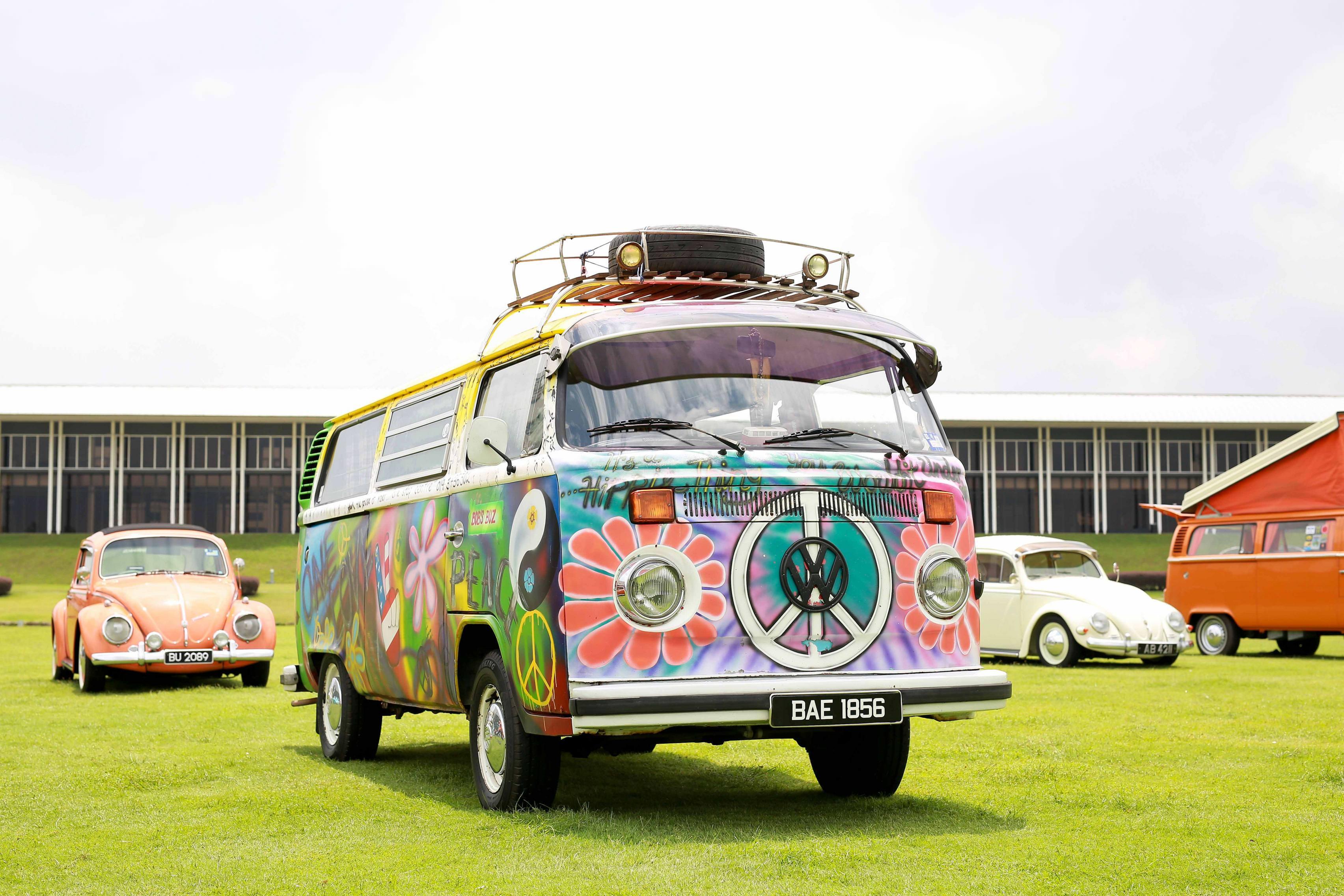 Image from Volkswagen