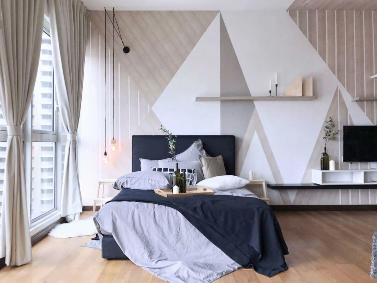 Image from Designer Regalia