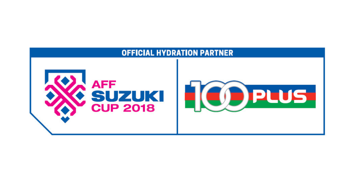 Image from AFF Suzuki Cup