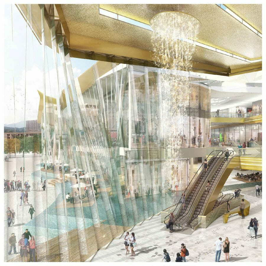 Image from IconSiam