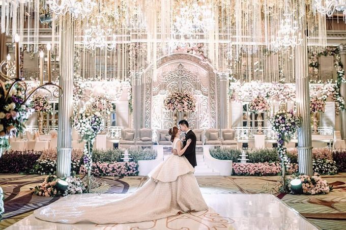 Image from Bride Story