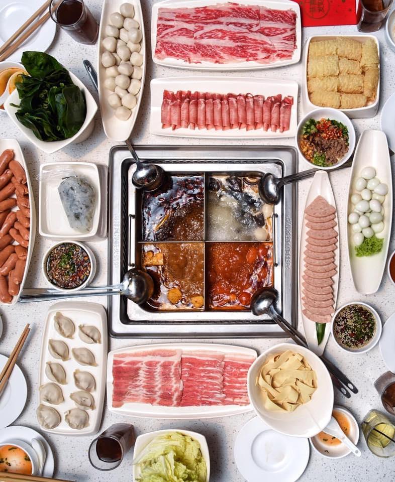 reviews of Hot Stone Korean Kitchen