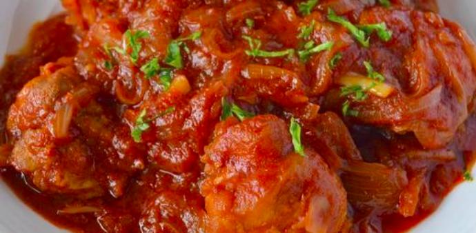 resepi ayam popular simple  mudah berkuah  sedap Resepi Masakan Ayam Belanda Enak dan Mudah
