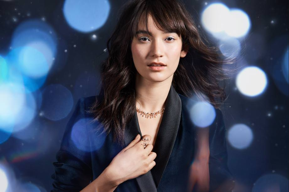 Image from Swarovski