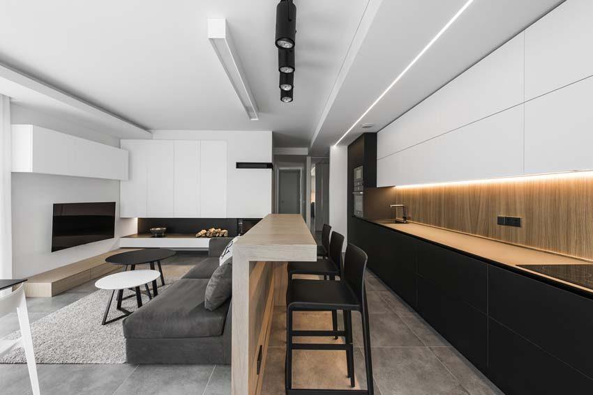 Image from Home Designator