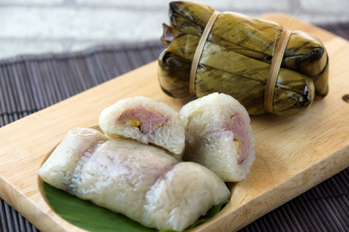 Image from thaistreetfood