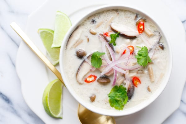Image from thailicious