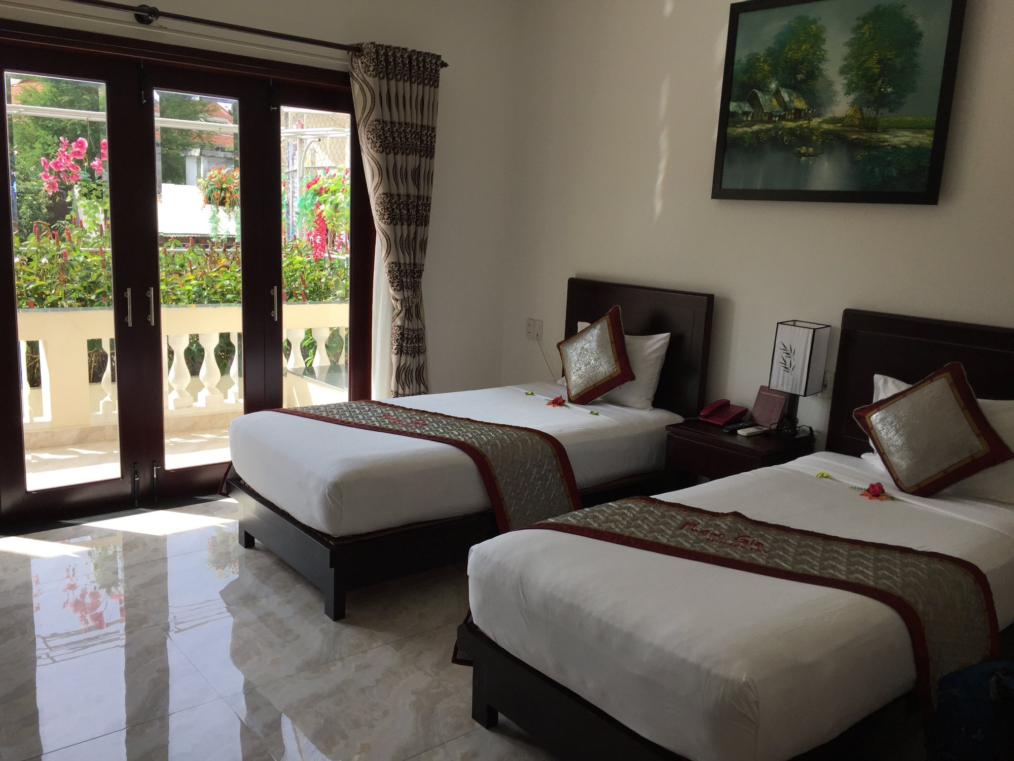 Image from go852/TripAdvisor