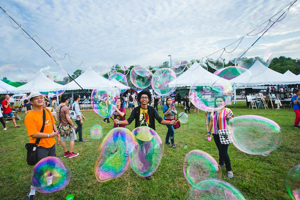 Image from Urbanscapes (Facebook)