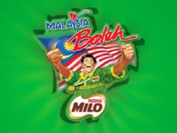 "Did You Know: The Iconic ""Malaysia Boleh!"" Slogan Originated From A  Marketing Campaign"