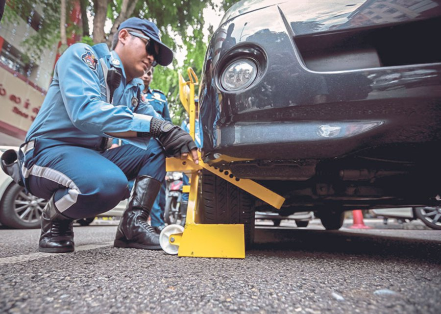 Image from NST