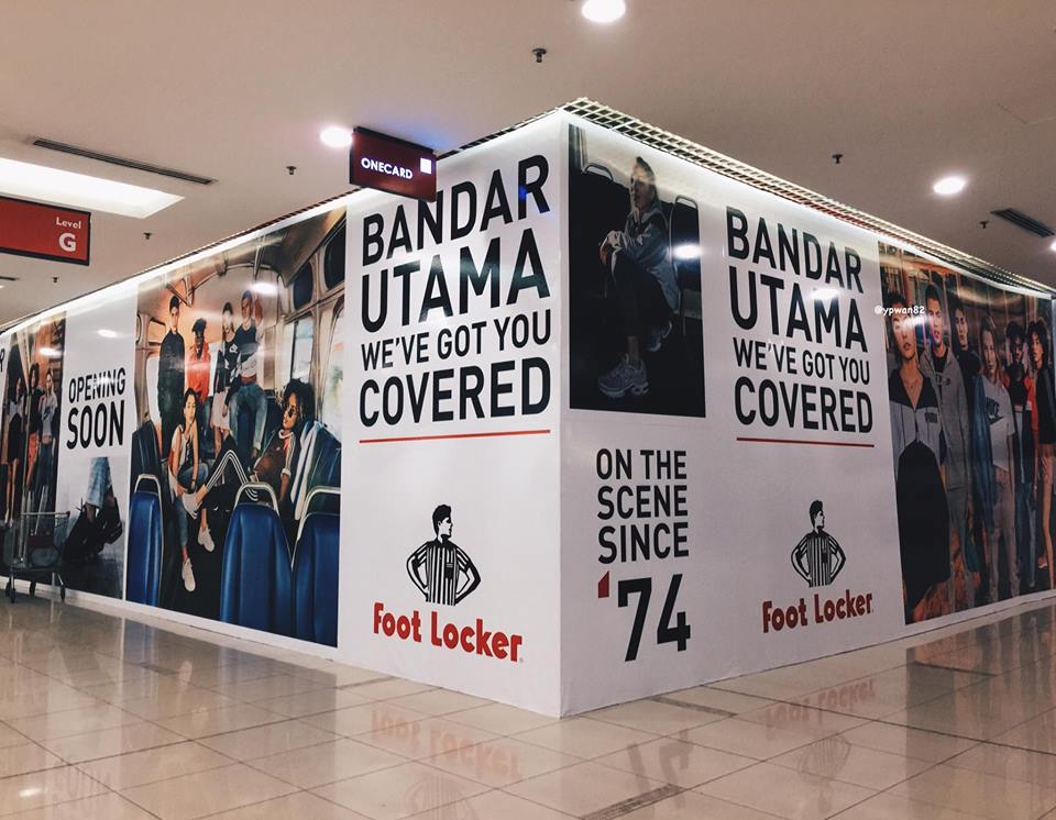 5085ff2848fe15 It s Official  Foot Locker Will Be Opening Its First Malaysian ...