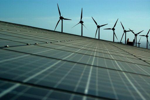 Image from reneweconomy.com.au