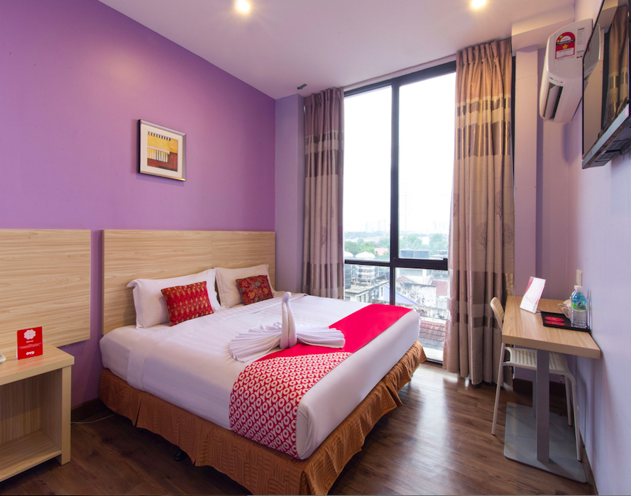 Image from OYO Rooms