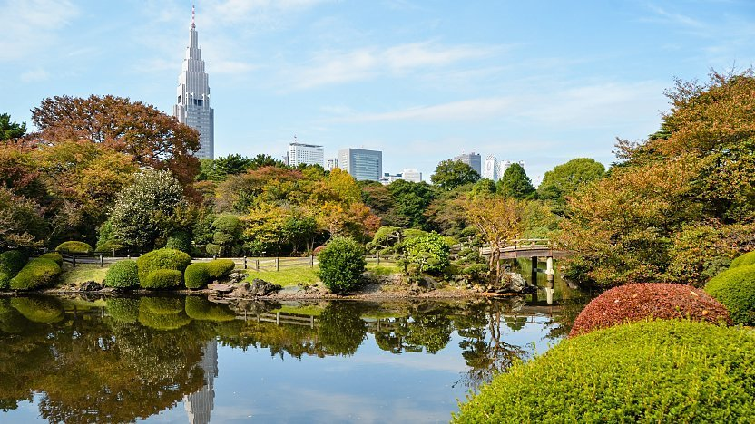 Image from Japan Guide