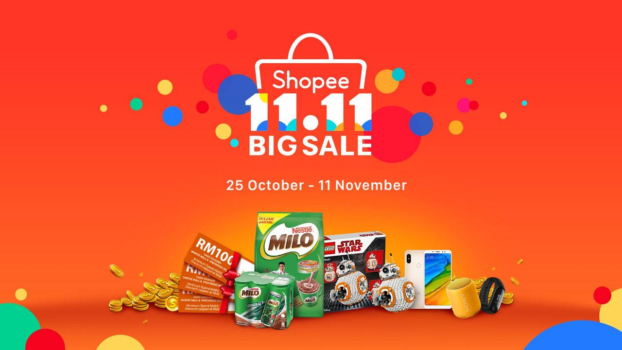 Image from Shopee/Facebook