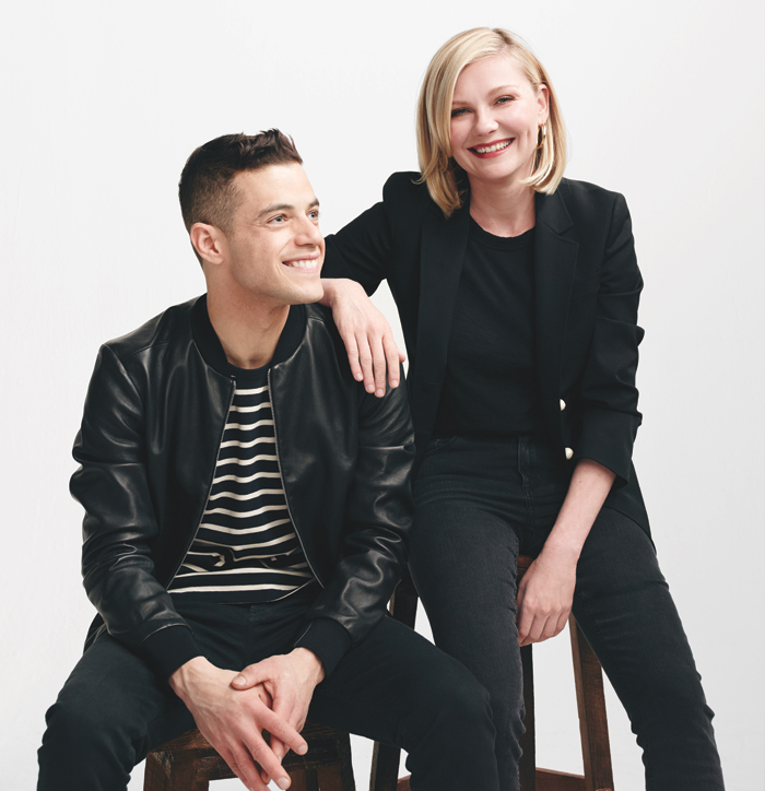 Image from Variety