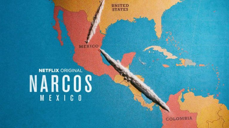 6 Things You Need To Know About 'Narcos' Season 4 If You've Never