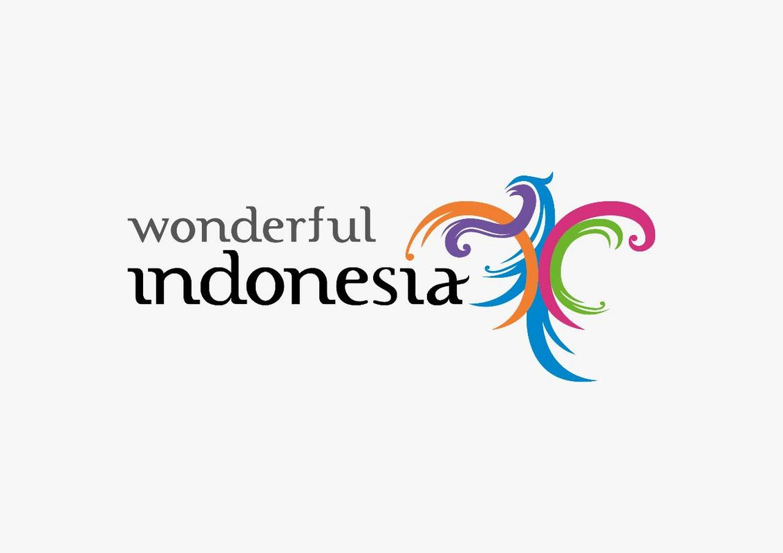Image from Indonesian Tourism Board