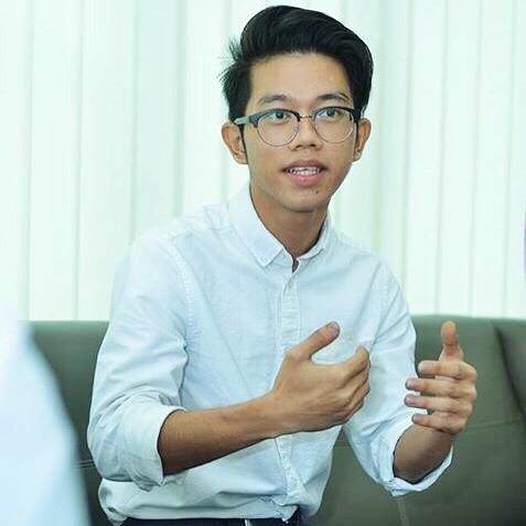 Image from Orang Perak