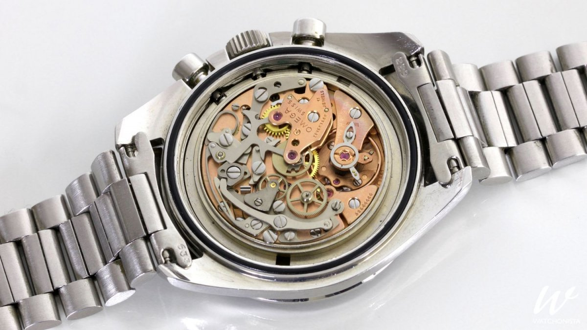 Image from Watchonista