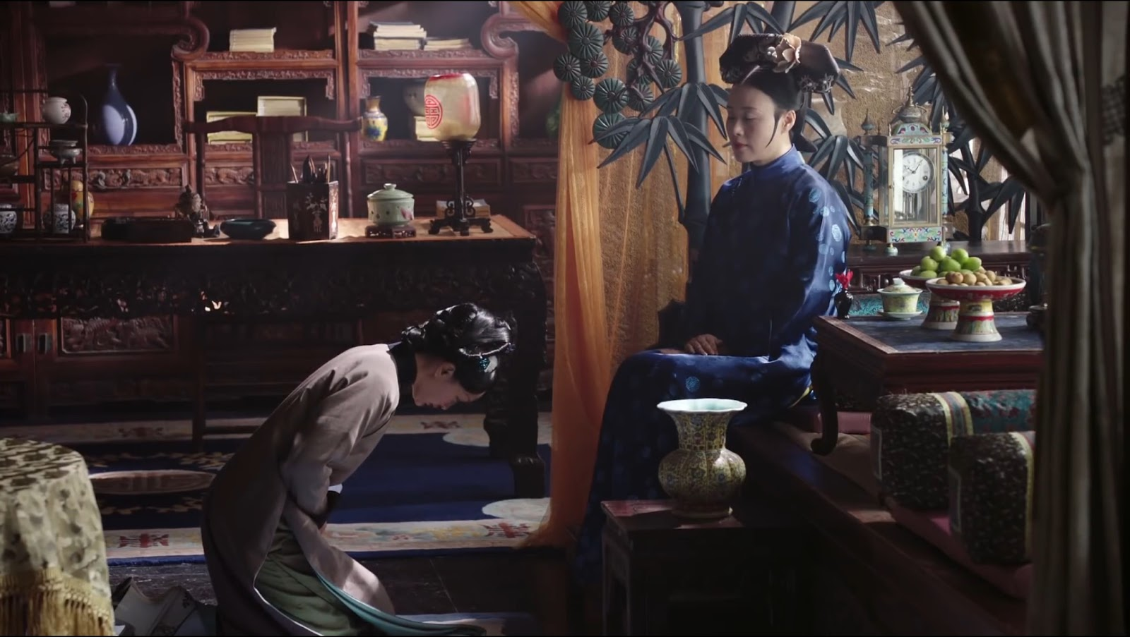 Image from Drama Panda