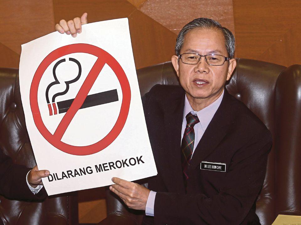 Image from Berita Harian