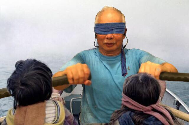 Image from Hin Yee