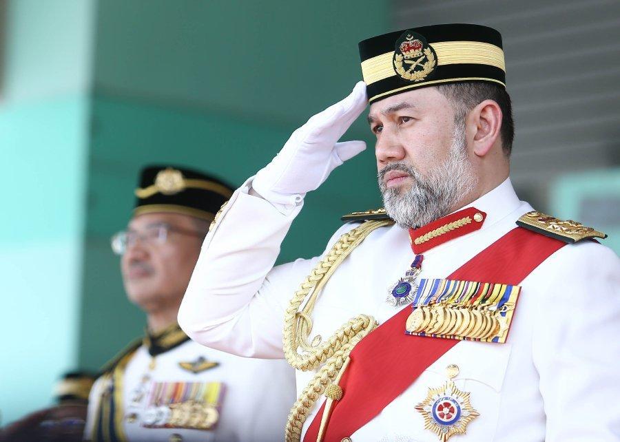 Image from Muhd Zaaba Zakeria/New Straits Times