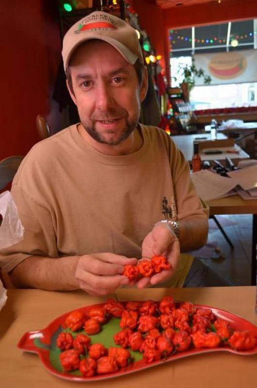 Image from The Extreme Horticulturist
