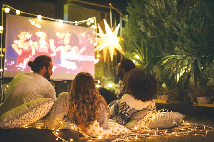 quayside fiesta moonlight cinema