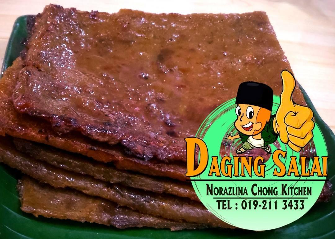 Restoran Norazlina Chong