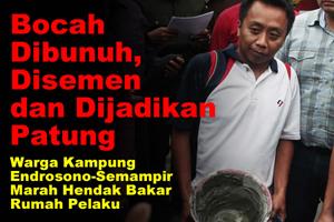 Image from surabayapagi.com
