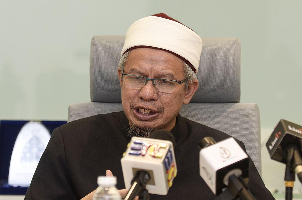 Image from Miera Zulyana/Malay Mail