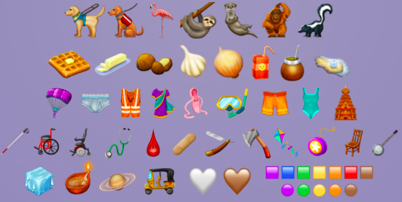 Image from Emojipedia
