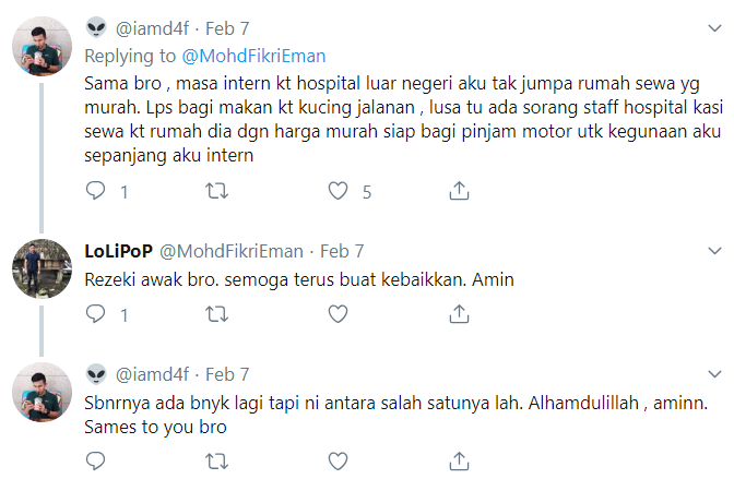 Image from Twitter @MohdFikriEman