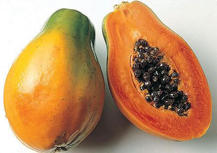 Gunakan 5 Tips Mudah & Penting Ini Ketika Anda Membeli Buah-buahan Agar Tidak Membazir!