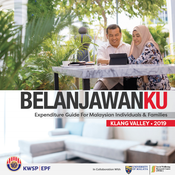 Image from KWSP